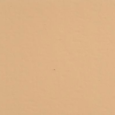 how to choose stucco color