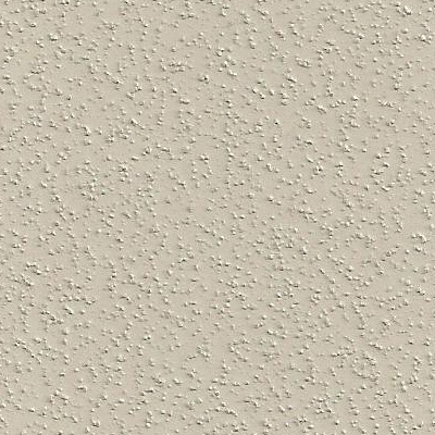 Stucco Finishes and Colors